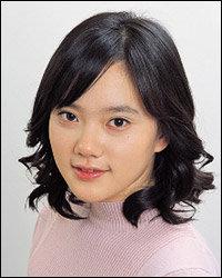 연예인 전문 헤어 디자이너 6인 강추! 올봄 유행 헤어스타일