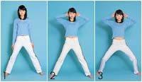 전문 트레이너와 함께 건강 식단&운동으로 몸매 만드는 할리우드 스타 6인의 다이어트 노하우