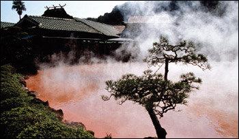일본 주부들의 깔끔 수납법 & 야무진 살림솜씨