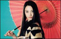 '나는 일본 문화가 재미있다' 저자 김지룡씨가 전하는 일본 대중문화