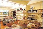 실속파 주부들이 만족하는 브랜드 아울렛 매장 & 할인점 소품 매장