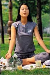 웰빙 & 운동 다이어트
