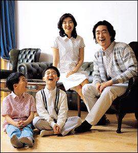 웰빙을 위한 홍혜걸·여에스더 부부의 제안