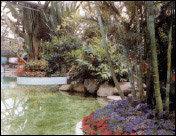 식물원 & 야생화 농장 올가이드