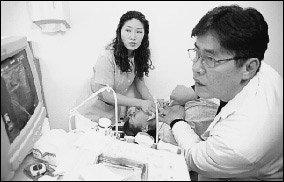 요즘 젊은 여성들에게 급증하고 있다! 갑상선 질환 자가진단 & 치료법