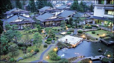 독자 김미경 주부의 일본 돗토리현 여행기