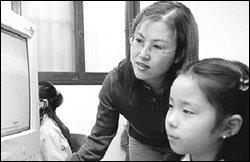 육아·가사·취미 노하우 살린 유망 부업 아이템 베스트 14