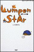 Lumpen Star(룸펜스타) 1 외