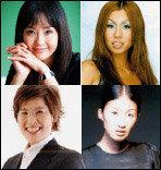최진실 박미경 이영자 매니저 백민이 털어놓은 스타들과의 인연 & 23년 연예계 생활