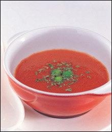 3위 토마토|탁월한 피부미용 효과 & 항암 성분이 풍부한 레드푸드