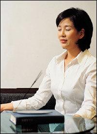 한의사  김소형이 실천하는 건강을 위한 이너뷰티