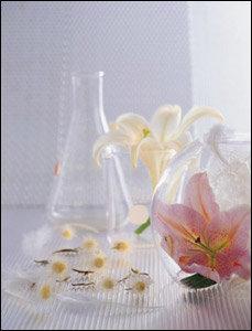 황사·자외선·꽃가루로부터 피부 지키기
