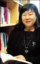 어린이 경제교육 전문가 김정훈 교수가 들려주는 외동아이 경제교육 생생 체험담