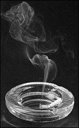 폐암과 흡연의 연관성 & 효과적인 금연법