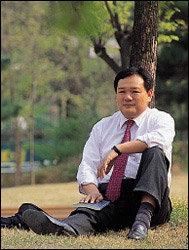 동국대 김무곤 교수의 '이제 바꿔야 하는 부부 사랑법'