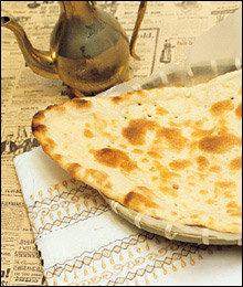 집에서 즐기는 색다른 맛! 입맛 당기고 건강에도 좋은 인도식 가정요리