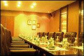 인도요리 전문 레스토랑 올가이드
