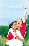 온 가족이 함께 즐겨요! 인도 영화·책·명상법 총집합