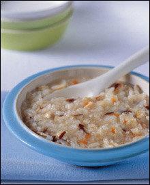 위장을 보호하는 속 든든한 아침식사