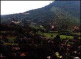 조상의 숨결과 옛 정취가 살아있는 전국 민속마을