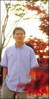 결혼 10년째인 서른아홉살 보통 남편 김진우씨가 털어논 '남자가 아내에게 원하는 섹스'