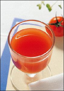 토마토의 다양한 효능 & 건강법