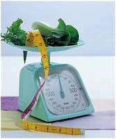 마음껏 먹고 확실하게 빼는 GI 다이어트