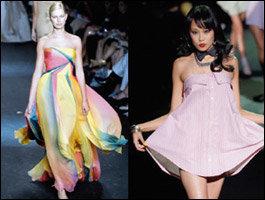 실용성과 세련미 동시에 추구하는 뉴요커 패션 따라잡기