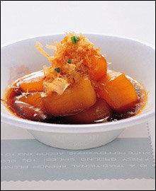 여드름, 뾰루지가 싹~ 사라지는 피부 트러블 예방 요리