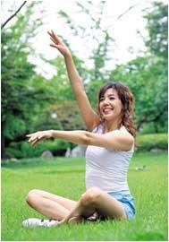 건강하게 날씬해지는 비결