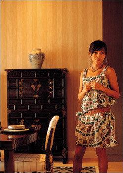 황신혜 결혼생활 6년 & 몸매관리법