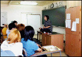 전국 대안학교 올가이드