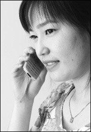 주부·어린이·노인에게 꼭 맞는 휴대전화 요금서비스 상세 가이드
