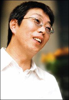 8월 개봉하는 영화 '도마 안중근'으로 재기 시도하는 서세원