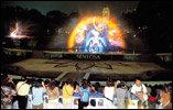 싱가포르 관광 명소 꼼꼼 가이드