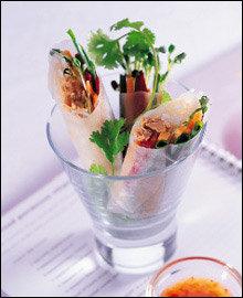 인스턴트 식품 이용한 스피드 요리