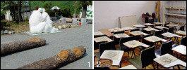 살아있는 자연학습장 체험학교
