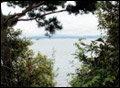 내 집처럼 편하고 운치있는 펜션(바다·호수)
