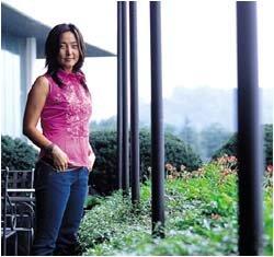 건강미인 정수라의 다이어트 노하우 & 젊게 사는 비결