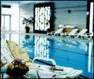 도심 호텔에서 즐기는 '호캉스'15