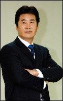 유동근 '영웅시대' 이명박 역할 맡아 곤욕 외