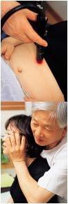 건강하게 살 빼는 방법 개발한 한의사 김성전