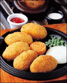손쉽게 만들 수 있는 남미 고기요리 4