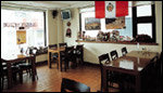 남미의 맛과 향을 제대로 즐길 수 있어요~ 가볼만한 레스토랑 & 와인바