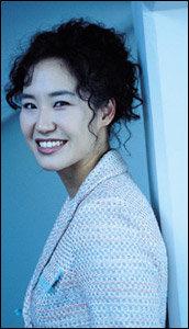 최민수 부인 강주은이 처음 공개한 10년 결혼생활 & 부부 사랑법
