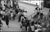 하반기 분양예정인 서울·수도권·충청권 유망 아파트 17