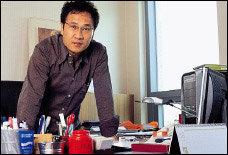 KBS FM '유열의 음악앨범' 10주년 맞는 가수 유열
