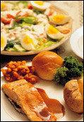 영국 유학생 출신 손병덕·최애숙 부부가 들려주는 영국인들의 음식문화 & 라이프 스타일