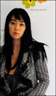누드 촬영, '전혜린' 역할로 주목받는 이재은