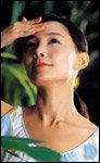 한껏 물오른 촉촉한 피부 만들기